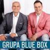 Blue Box - Gina Gina (Matsuflex Remix)