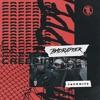Badrapper & JACKNIFE - Creepin