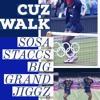 Rich The KId - CUZ WALK REMIX feat SOSASTACCS X BIG GRAND X JIGGA CG  (WSHH Exclusive)