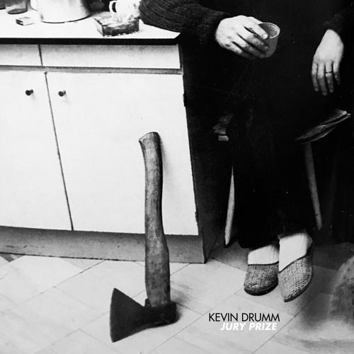 Kevin Drumm - Schmickedtwice (Jury Prize) (SC teaser edit)