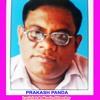 Prakashpanda Mo Chaiti Mali
