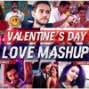 Love Sad Mashup 2018 Latest Bollywood Song 2018 - Romantic Song 2018