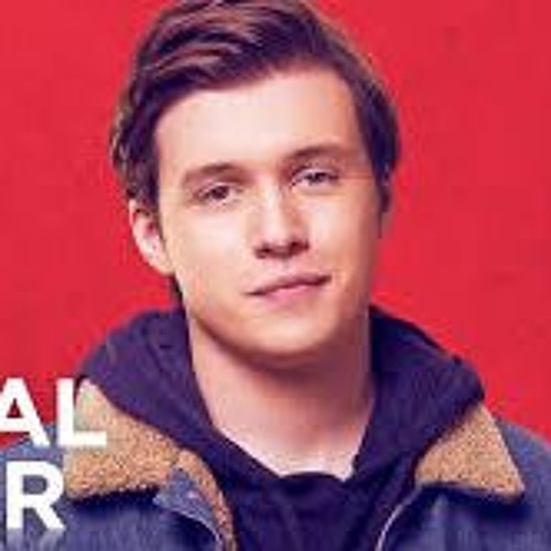 """Movie critic Michael Calleri reviews """"Love, Simon"""" and discusses other entertainment news."""