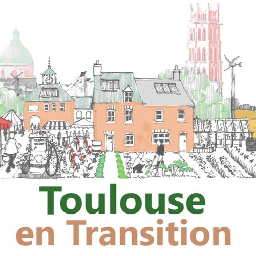 Rencontre avec Toulouse en Transition et des étudiants de la Semaine de l'Environnement - 20/03/18