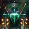 Pandora - Terra Feat. Anamari Souza   OUT NOW!