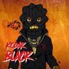 Kodak Black Type Beat Lil Bih Mp3