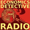 The Economics Detective - Prohibition, Arkansas, and Bootleggers and Baptists with Jeremy Horpedahl
