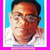 Prakashpanda Mo Chaiti Mali...