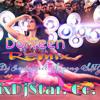 Ek Do Teen - Baaghi 2 ( Remix ) Dj Indrajeet Soreng SNG