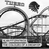 Premiere: Alan Fitzpatrick - Colour Of A Dream