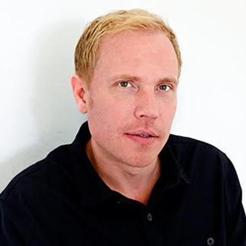 Josh Wurzer of SC Laboratories