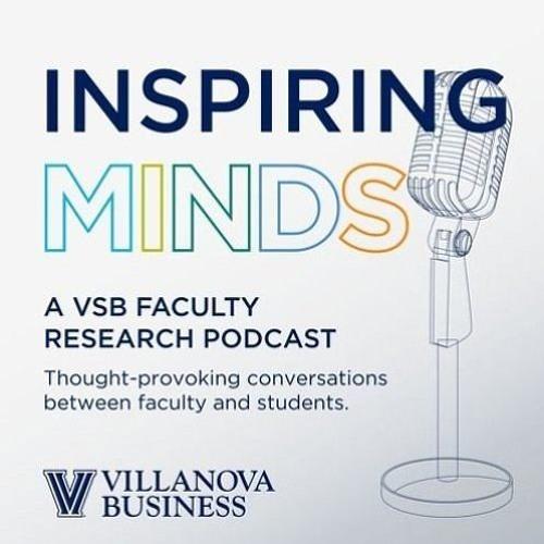Inspiring Mind: Building a Diverse Workforce