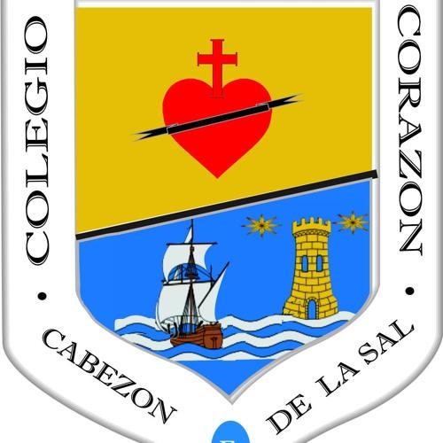 Colegio Sagrado Corazón - Fundación Igareda (Onda Occidental)