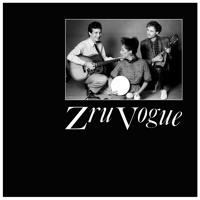 Zru Vogue - Possibly Imagined (STW Premiere)