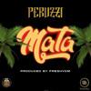 Peruzzi - Mata (Free Download)