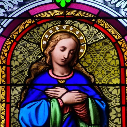Wer war Maria von Magdala?
