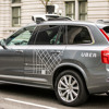 Boston City Councilor At-Large Mike Flaherty on Self-Driving cars