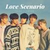 iKON - LOVE SCENARIO (cover).mp3