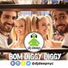 Bom Diggy Diggy (@DJDeepNYC)