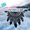 Fly by Maddie & Tae (Annie Leblanc cover)