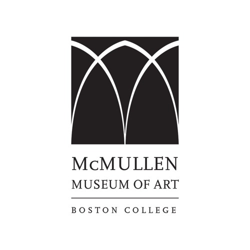 """Art in Focus: """"Nature's Mirror"""" with Communication Profs. Celeste Wells and Marcus Breen"""