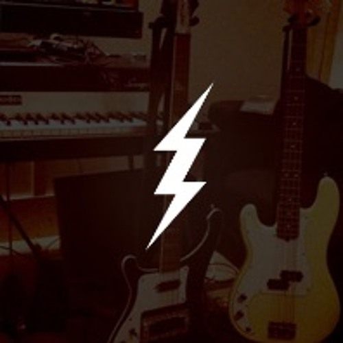 dora live band - ROCK