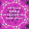 Brielle Marie -