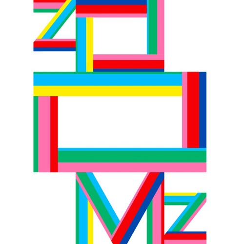 Stooszyt: Kinder- und Jugendfilmfestival Zoomz