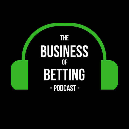 Ep: 43 - Wagering and Niche Sports Betting