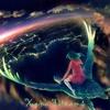 Xana - Dreams