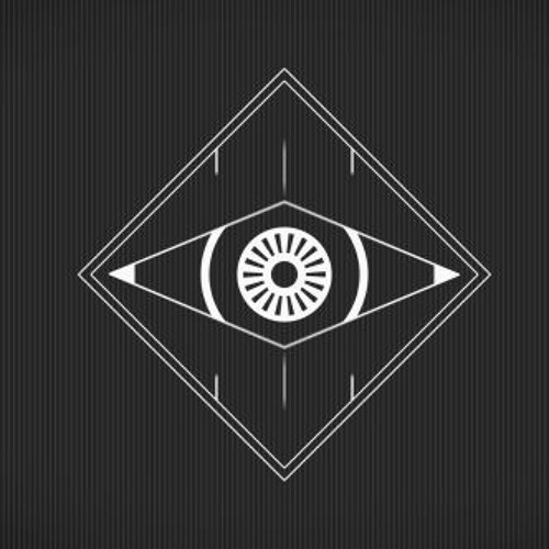 https://i1.sndcdn.com/artworks-000320158080-vwlz53-t500x500.jpg