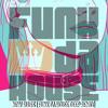 Download DUA LIPA - NEW RULES ( DEEP - FUNK DA HOUSE REMIX).mp3 Mp3