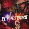 Maluma - El Prestamo (Dj Pamies Edit)