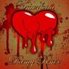 BAD BUNNY - AMORFODA (DAMY RMX)