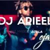 Download OJALA ✘ BRYANT MYERS ✘ Ariel Remix Mp3