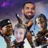TESTING THE MIC: WE TALK VIDEO GAMES, DRAKE PLAYING FORTNITE WITH NINJA & BREAKING STREAMING RECORD.