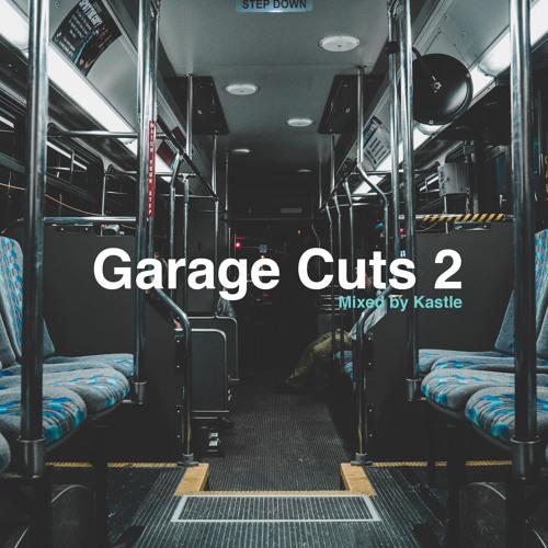 Garage Cuts 2
