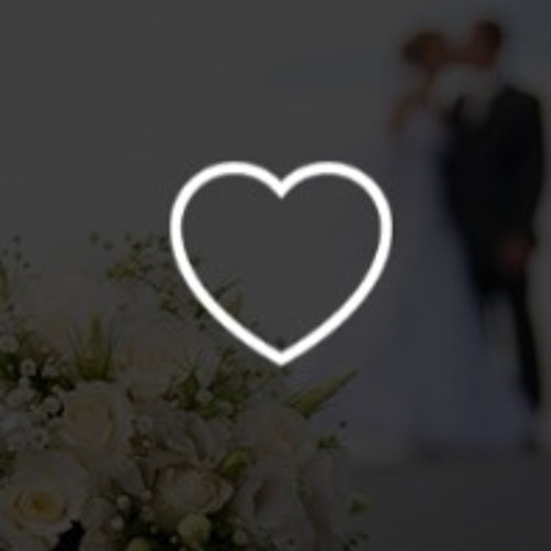 dora live band - WEDDING