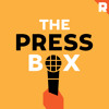Extorting John Skipper, the New Power of Cable News, and March Media Madness | The Press Box Ep. 443