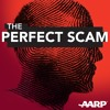 AARP Presents The Perfect Scam