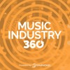 Music Industry 360 - Episode 9 - All About Design and Album Artwork!
