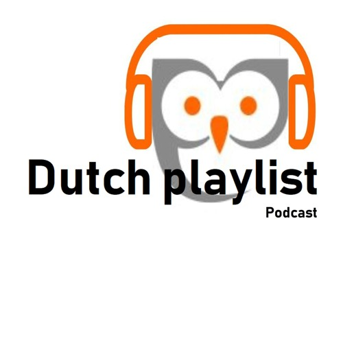 Podcast Say it in Dutch