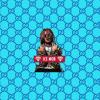 [FREE] Lil Pump Gucci Gang Type Beat -