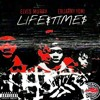 Life & Times (Ft. EbliArmyYomi) [Prod. by Outlet]