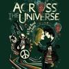 Season 1:  Episode 12 -  Across the Universe