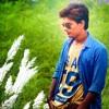 Aami Ashbo Phirey -Unplugged Cover - Nowaj Nk - Amjaan dutt- Neel dutt