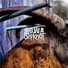 IOWA - Sic [Show en vivo Floyd] Slipknot Tribute