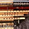 Despacito - Flute Cover