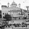Mohi N Bisaarahu Mai Jan Thaeraa ||1|| Rehaao || (Bhai Dharam Singh Zakhmi)