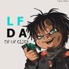 L F D A - 💊 En Un Click 🔞(Prod. By Caltims)